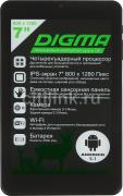 Планшет Digma Optima 7301
