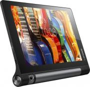 Планшет Lenovo Yoga Tablet YT3-850M
