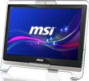 Компьютер-моноблок MSI Wind Top AE1941-033