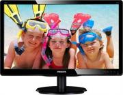 Монитор Philips 190V4LSB