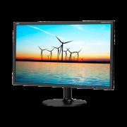 Монитор NEC EX201w