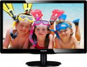 Монитор Philips 200V4LSB