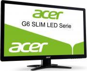Монитор Acer G246HLbbid