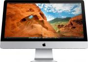 Компьютер-моноблок Apple iMac 21 MD093