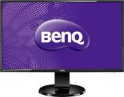 Монитор BenQ GW2760HS
