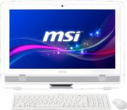 Компьютер-моноблок MSI Wind Top AE220 5M-074