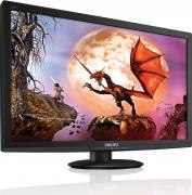 Монитор Philips 273E3LSB