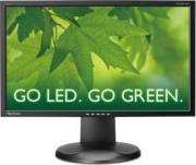 Монитор ViewSonic VP2365-LED