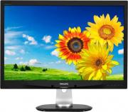 Монитор Philips 240P4QPYEB