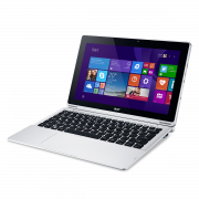 Планшет Acer Aspire Switch 11