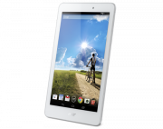 Планшет Acer Iconia Tab A1-840FHD