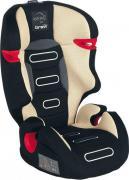 Детское автокресло Brevi Aston B-Fix