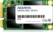 SSD диск A-data ASP310S3-128GM-C