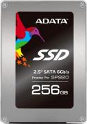 SSD диск A-data ASP920SS3-256GM-C