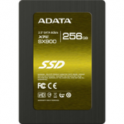 SSD диск A-data ASX900S3-256GM-C