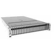 SSD диск Cisco UCS-SD400G0KS2-EP