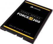 SSD диск Corsair CSSD-F120GBLE200