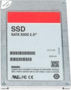 SSD диск Dell 400-AFMX