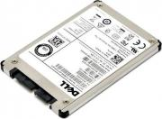 SSD диск Dell 400-AFMZ