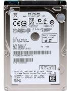 Жесткий диск Hitachi HTS541010A9E680