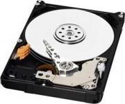 Жесткий диск HP 653953-001
