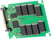 SSD диск HP 734364-B21