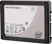 SSD диск Intel SSDSC2CW180A310