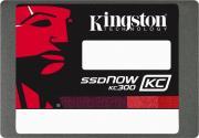 SSD диск Kingston SKC300S3B7A/60G