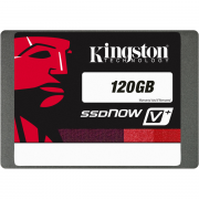 SSD диск Kingston SV300S37A/120G