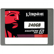 SSD диск Kingston SV300S37A/240G