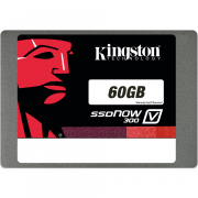 SSD диск Kingston SV300S37A/60G