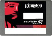 SSD диск Kingston SV300S3D7/120G