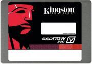 SSD диск Kingston SV300S3D7/60G