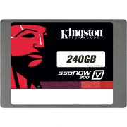 SSD диск Kingston SV300S3N7A/240G