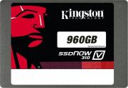 SSD диск Kingston SV310S3N7A/960G