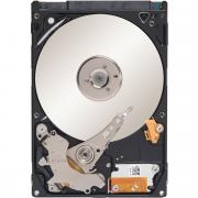 Жесткий диск Seagate ST320LT012