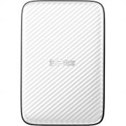 Внешний жесткий диск Silicon Power SP500GBPHDD20S3W