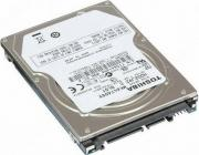 Жесткий диск Toshiba MK1676GSX