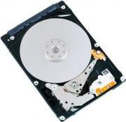 Жесткий диск Toshiba MQ01ABF032