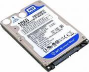 Жесткий диск Western Digital WD3200BPVT
