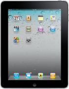 Планшет Apple iPad 4 64Gb Wi-Fi