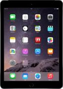 Планшет Apple iPad Air 2 128Gb Wi-Fi