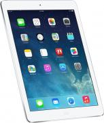 Планшет Apple iPad Air Wi-Fi + Cellular 16GB