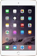Планшет Apple iPad mini 3 64Gb Wi-Fi + Cellular