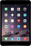Планшет Apple iPad mini 3 64Gb Wi-Fi