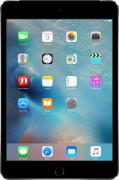 Планшет Apple iPad mini 4 16Gb Wi-Fi