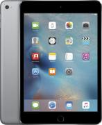 Планшет Apple iPad mini 4 32Gb Wi-Fi