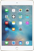 Планшет Apple iPad mini 4 64Gb Wi-Fi