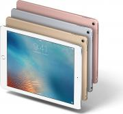 Планшет Apple iPad Pro 9.7 Wi-Fi 128Gb