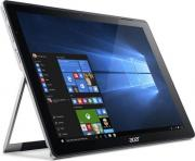 Планшет Acer Aspire Switch Alpha 12 SA5-271-36YQ
